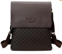 New Collection 2014 Fashion Men Bags Men Handbag