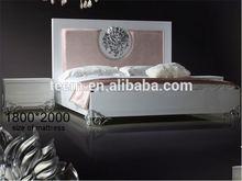 Divany Furniture classic bedroom bed uv sterilizer cabinet