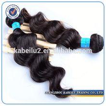 100 Real hair , nano ring hair extensions