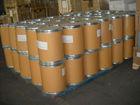 Doxycycline hcl cas 10592-13-9