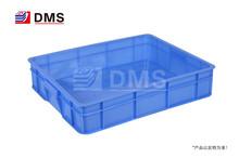 Good quality restaurant & hotel plastic storage trays T-5#