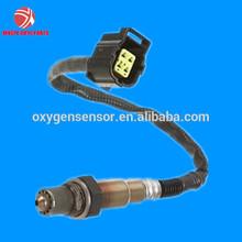 Mercedes C E R CLK GL ML SL SLK CLASS REAR Oxygen Sensor O2 004 542 0718