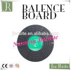 wii fit balance board,yoga balance board, balance board exercises