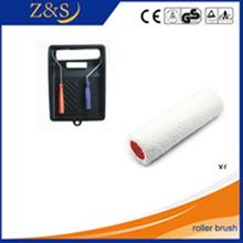 High Quality Roller Brush, good paint brush,roller cover