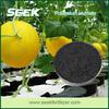 SEEK liquid humic acid organic fertilizer
