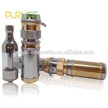 The Best Electronic Cigarette Hornet Mod Vape Cigarette E-Cigarette