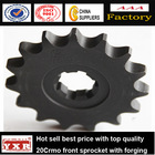 bicycle front sprocket,blue motorcycle chain,bajaj motorcycle chain sprocket kit