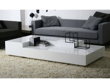 Divany Furniture Living room Modern Coffee Table tv cabinets wall units