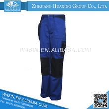 2014 New Design work pants cheap