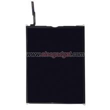 Brand New For Ipad Air Ipad 5 LCD Screen LP097QX2-SL LTL097QL02