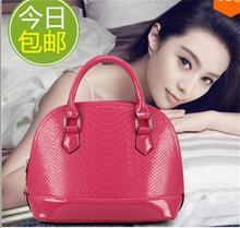Candy Color Bags 2014 Handbag Famous Brands Ladies Handbags