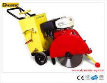 NEW ARRIVAL high depth concretion floor cuter machine