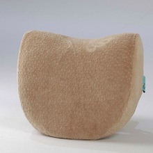 Air Touch Luxury Pillow Heads Cushion