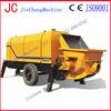 /product-gs/jc-mini-small-portable-junjin-concrete-pump-truck-1856821560.html