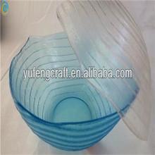alibaba wholesale hot glassware home design