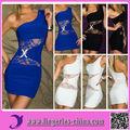 venta al por mayor de mujer caliente venta vestidos club 2014