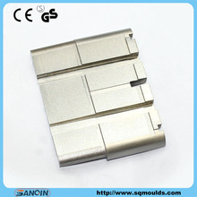 Injection mold component direct factory hot price