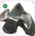 de aleación de ferro silico manganeso con precio muy competitivo