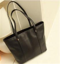 Fashion bags crocodile ladies handbags wholesale