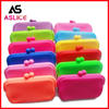 Aslice new products 2014 cigarettes electroniques ego ce4 EGO bag