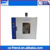 rotating bituminous membrane asphalt oven asphalt thin film oven