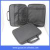 hot selling laptop body case, custom canvas laptop case for 10''-17''