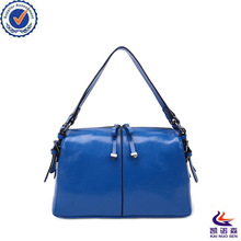 Shoulder Bags From Nepal For Lady