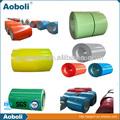 Color del cinc del Color / alta calidad productos, Servicio sincero para usted