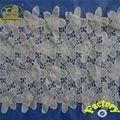 vitoriana crochet têxteis lar lace cortinas de tecido