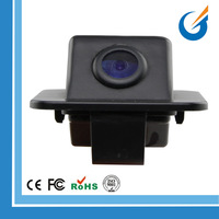Super Widely Viewing Angle 170 Degree Car Parking Camera for HYUNDAI AVANTE 2012