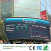 LightS LED Digitalled display Display/billboards/screen
