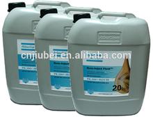 Compressor lubricants / atlas air compressor oil / High quality synthetic air compressor lubricants