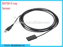 Dental digital x-ray sensor-DS730