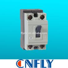 NT 50 240V Safety switch