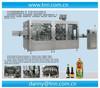 zhangjiagang full automatic water bottling plant