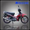 small shape C8 mini China cheap moto 110cc cub motorcycles china made factory