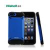 customized design uv case for iphone 5