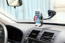 best cell phone car holder,universal car mobile phone holder,cell phone holder car