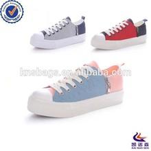 famous sport shoe and service shoes pakistan