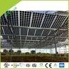 Transparent PV Module for BIPV in china