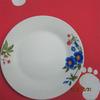 ceramic bisque plate ,olive dishes ,bulk ceramic plates
