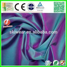 plain t/c dark grey fabric for bedsheet shirt