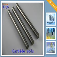 hss cutting tools metal plate mandrel rod lowes grounding rod lathe bits korloy carbide inserts k20 tungsten carbide strip