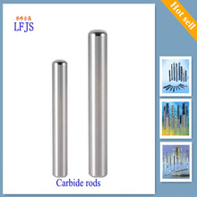 nanchang cemented carbide mitsubishi carbide inserts mining tools solid carbide end mills rod blank milling cutters