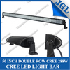 car accessories in usa 2014 288w accessories hyundai accent heavy duty offroad led driving light bar