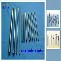 thread cutting insert surplus carbide inserts super carbide tools sumitomo electric carbide strip cutter steel wire rods