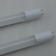 16w 18w 24w 600mm 900mm with UL certification T8 parabolic led fluorescent tube replacement lights reflector