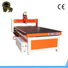 Discount price 3D CNC router/Wood cutting machine for solidwood MDF aluminum alucobond PVC Plastic foam stone