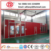 TY-200B painting booth design