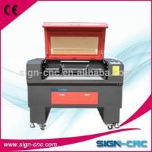 jinan laser engraving machines / laser engraved buttons